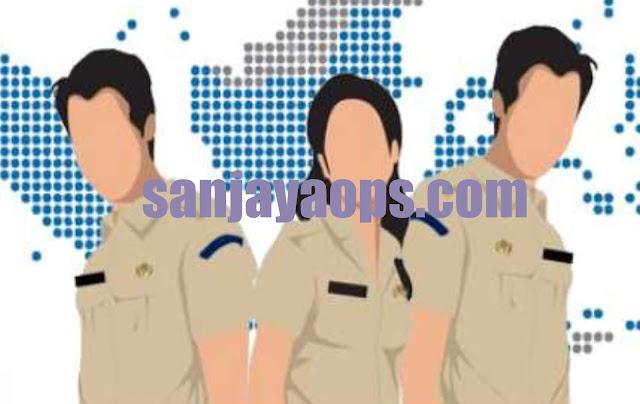 Pengumuman-Hasil-Integrasi-Nilai-SKD-SKB-CPNS-Kabupaten-Kota-Provinsi-Kalimantan-Tengah