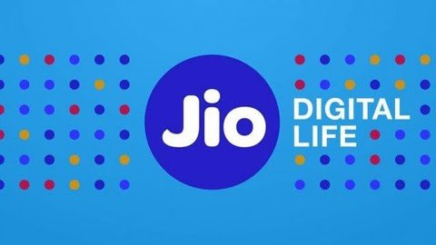 Recruitment on 5519 posts of Reliance Jio