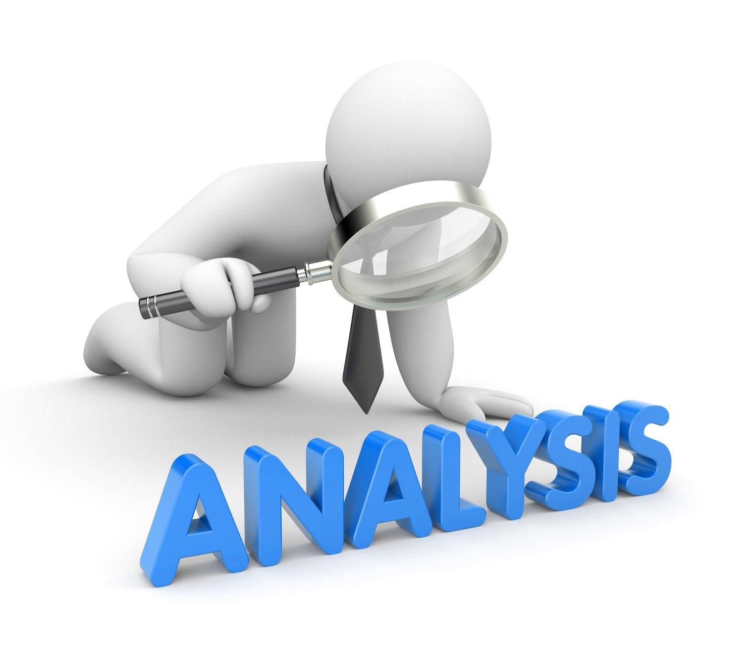Pengertian, Jenis, Fungsi, dan Tujuan Laporan Hasil Penelitian