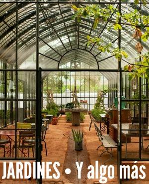 Le jardin des songes en alsacia una casa de campo para so ar for Florida v jardines