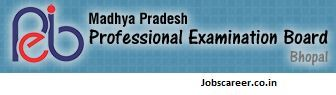 VYAPAM Recruitment for General Nursing Training Selection Test for 1210 posts : Last Date 02/05/2017