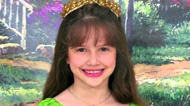Cinco personagens podem estar envolvidos no assassinato da menina Beatriz