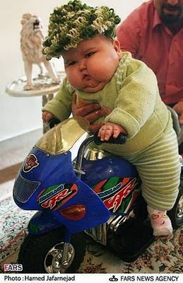 gambar+bayi+gendut+n+lucu