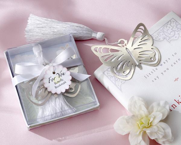 Best Wedding Ideas: Unique Wedding Gifts