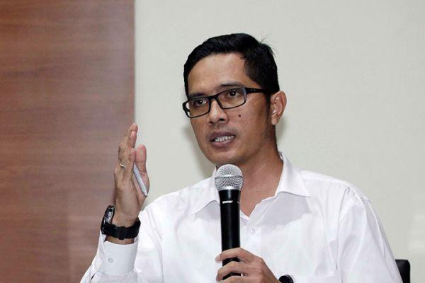 Suap Meikarta, KPK Periksa 11 Orang Termasuk Anak Buah Bupati Bekasi