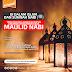 Di Dalam Islam Dan Sunnah Nabi [ﷺ] Tidak Dikenal Ajaran Ataupun Anjuran Untuk Merayaaan Maulid Nabi
