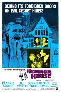 Watch Horror House Online Free in HD