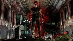 รีวิว FEAR 3 บทสรุป game PC
