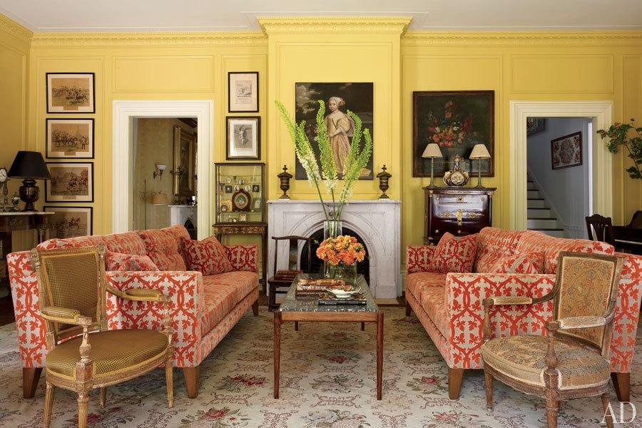 mainewords. Black Bedroom Furniture Sets. Home Design Ideas