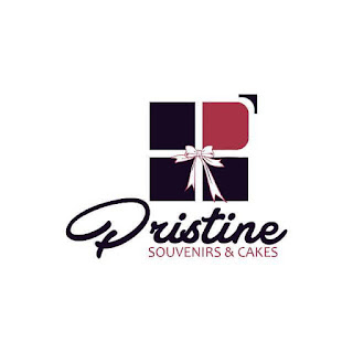 Pristine Souvenirs is here with Affordable Packages for all Your Events