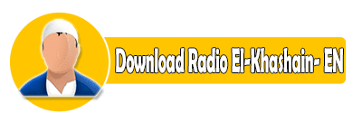 Free Download Radio El-Khashain en