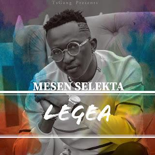 Audio Mesen Selekta - Legea Mp3 Download