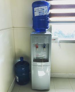 Fungsi kegunaan Khasiat Manfaat Air RO Untuk Kecantikan Wajah Kulit Dan Kesehatan Tubuh Manusia