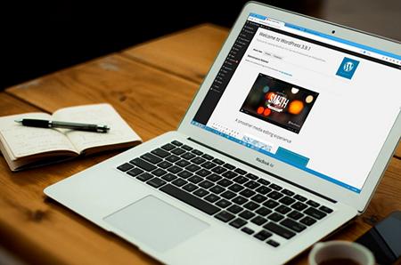 Mengenal 9 Jenis Website Berdasarkan Fungsi dan Tujuannya