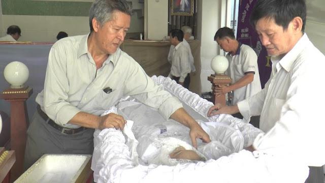 mua da kho tai Quang Ninh bao quan thi hai