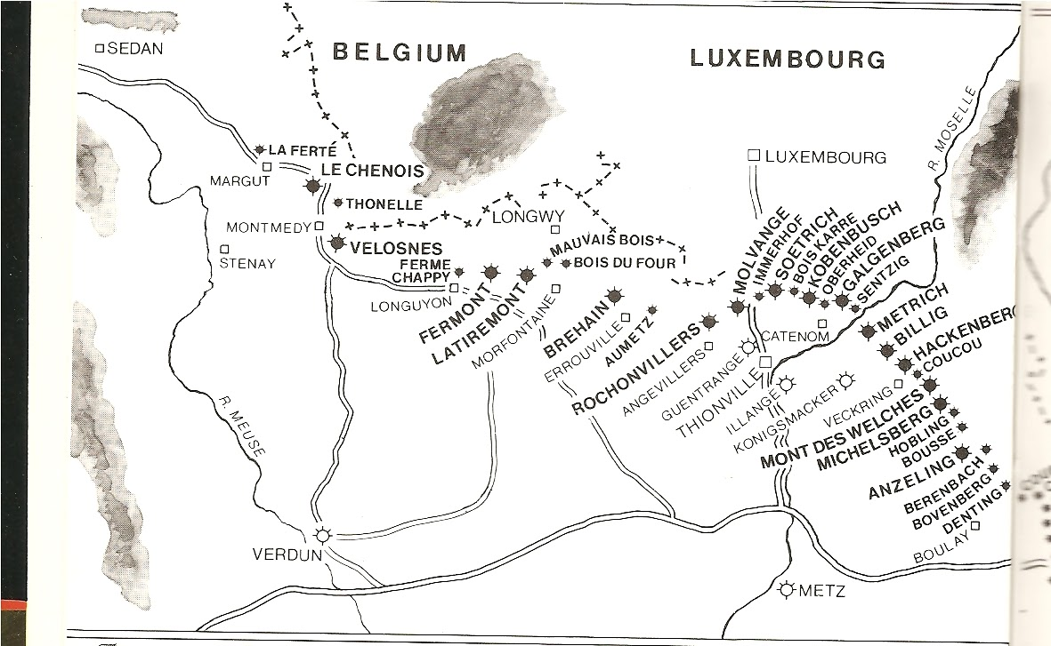 VaubanToMaginot: Lorraine Trip - Maginot Line - Fort Fermont on stalingrad map, alpine line, soviet deep battle map, battle of leyte gulf map, germany map, siegfried line, battle of the somme map, siegfried line map, french indochina map, metaxas line, the rose line map, alpine wall, panzer map, sudetenland map, ouvrage schoenenbourg, czechoslovak border fortifications, 100th meridian map, treaty of tordesillas line of demarcation map, mannerheim line map, normandy map, ardennes map, dunkirk map, tokyo jr yamanote line map, battle of dien bien phu map, manchuria map, first battle of the marne map, atlantic wall,