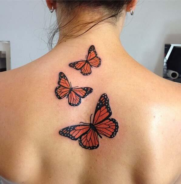 beautiful tattoo ideas