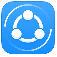 SHAREit Latest Apk