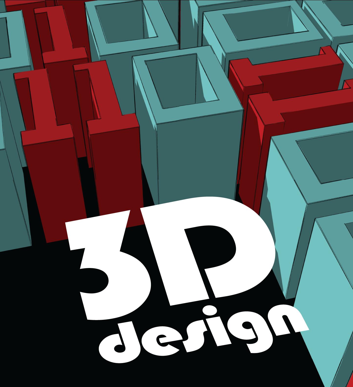 Design + Technology Education: Designers: Use Google SketchUp