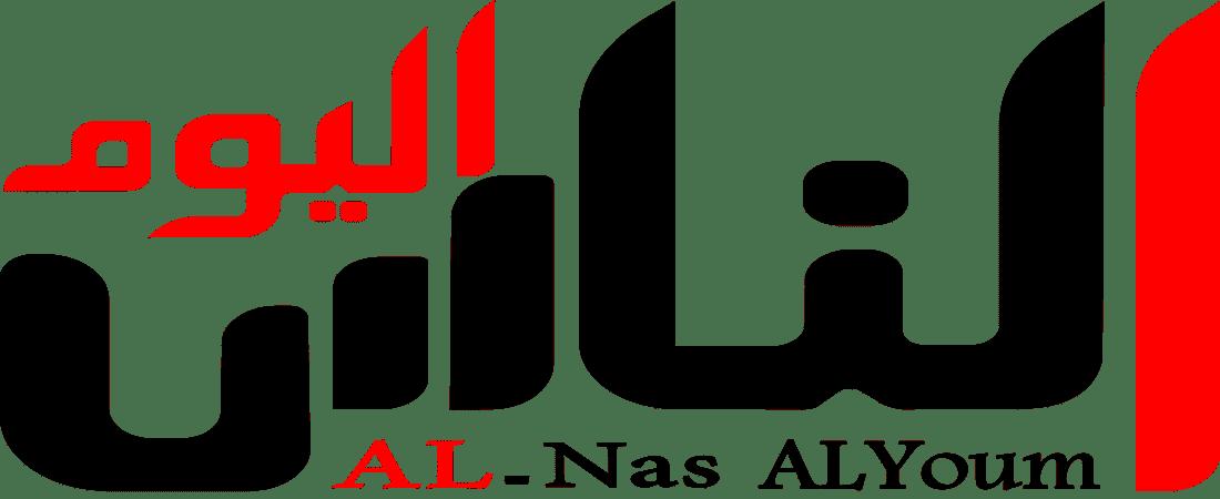الوطنية للانتخابات تحصر المتخلفين عن التصويت في الانتخابات لتقرير غرامة 500 عليهم