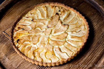 Introduction to Pastry and Baking Class Four: Tarts and Pies