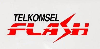 Cara Cek Sisa Kuota Internet Telkomsel Paket Flash Optima