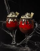 https://lachocolaterapia.blogspot.com.es/2017/10/Batido-de-chocolate-blanco-y-oreo-halloween.html