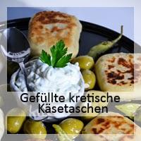 http://christinamachtwas.blogspot.de/2015/05/hausgemachte-kretische-kasetaschen.html