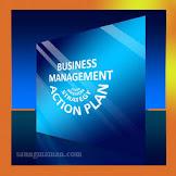 4 Jenis Bisnis Online Untuk Pemula