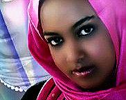 Qaabka ugu fiican galmada Consult - Raaxada guurka The