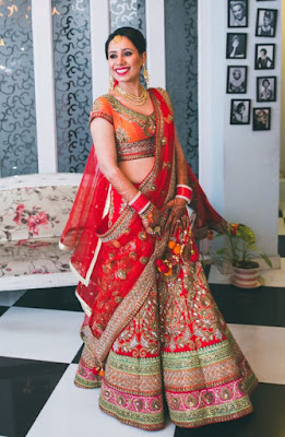 Indian-best-designer-winter-latest-bridal-lehenga-designs-collection-4