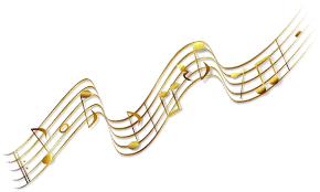 Tips Menciptakan Lagu Berkualitas
