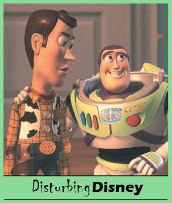 toy-story-disturbing-disney