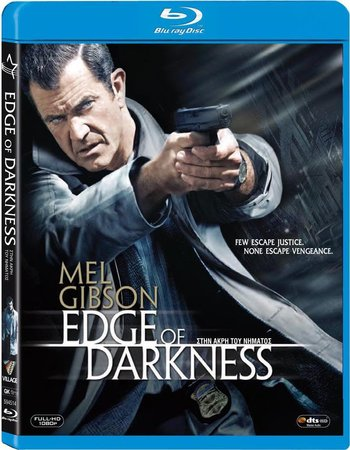 Edge of Darkness (2010) Dual Audio Hindi 480p BluRay