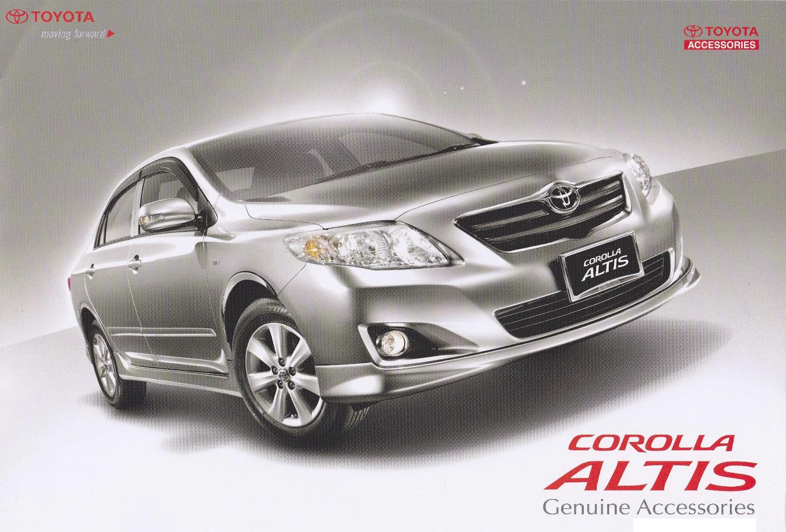brand new toyota altis for sale philippines ukuran wiper depan grand avanza corolla trd sportivo 2013 html autos post