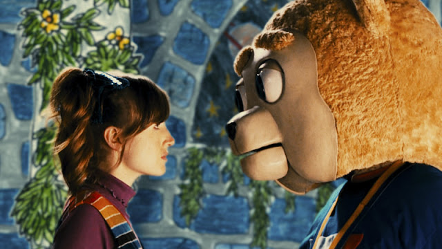 Brigsby Bear: NZIFF Review