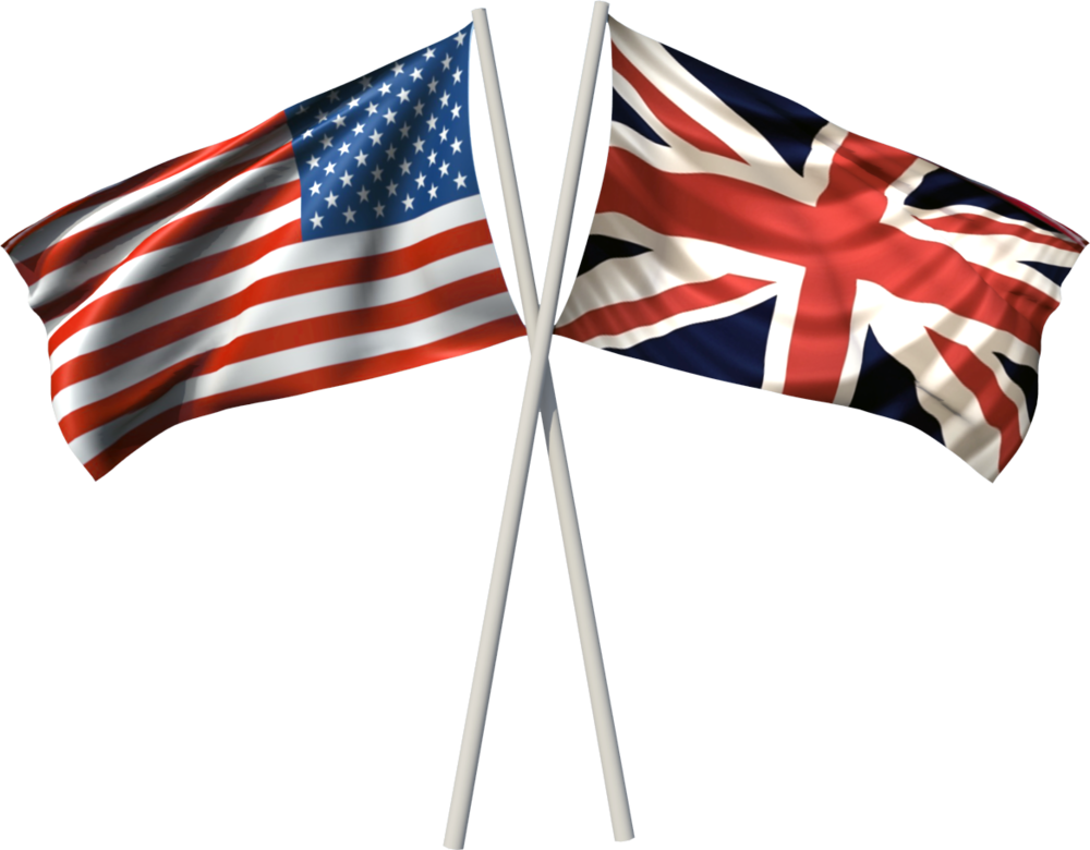 business cultures france uk united states Us business culture have you succeeded in finding a new job in the united states office etiquette for expats in the us generally speaking, you should beware of overgeneralizations concerning a country's culture, especially if the country is as large and diverse as the united states.