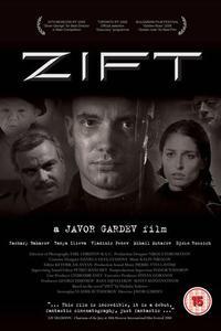 Watch Zift Online Free in HD