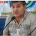"""Antolín Campos """"La gente quiere saber de qué se trata"""""""