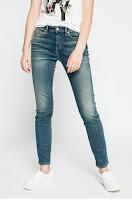 slim_jeans_dama_tommy_hilfinger_7
