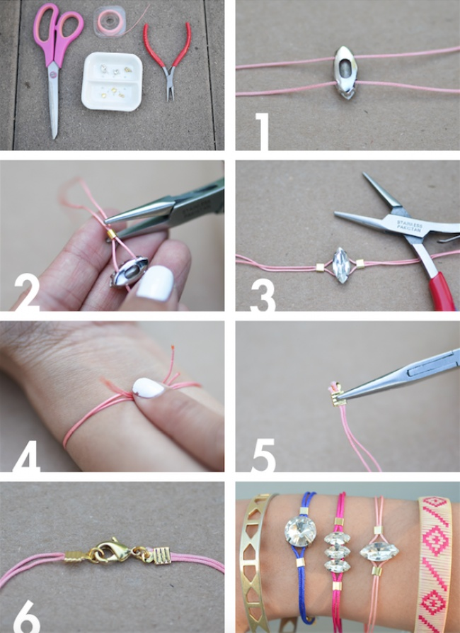 20 simple but krutetskiy things you can do with your hands