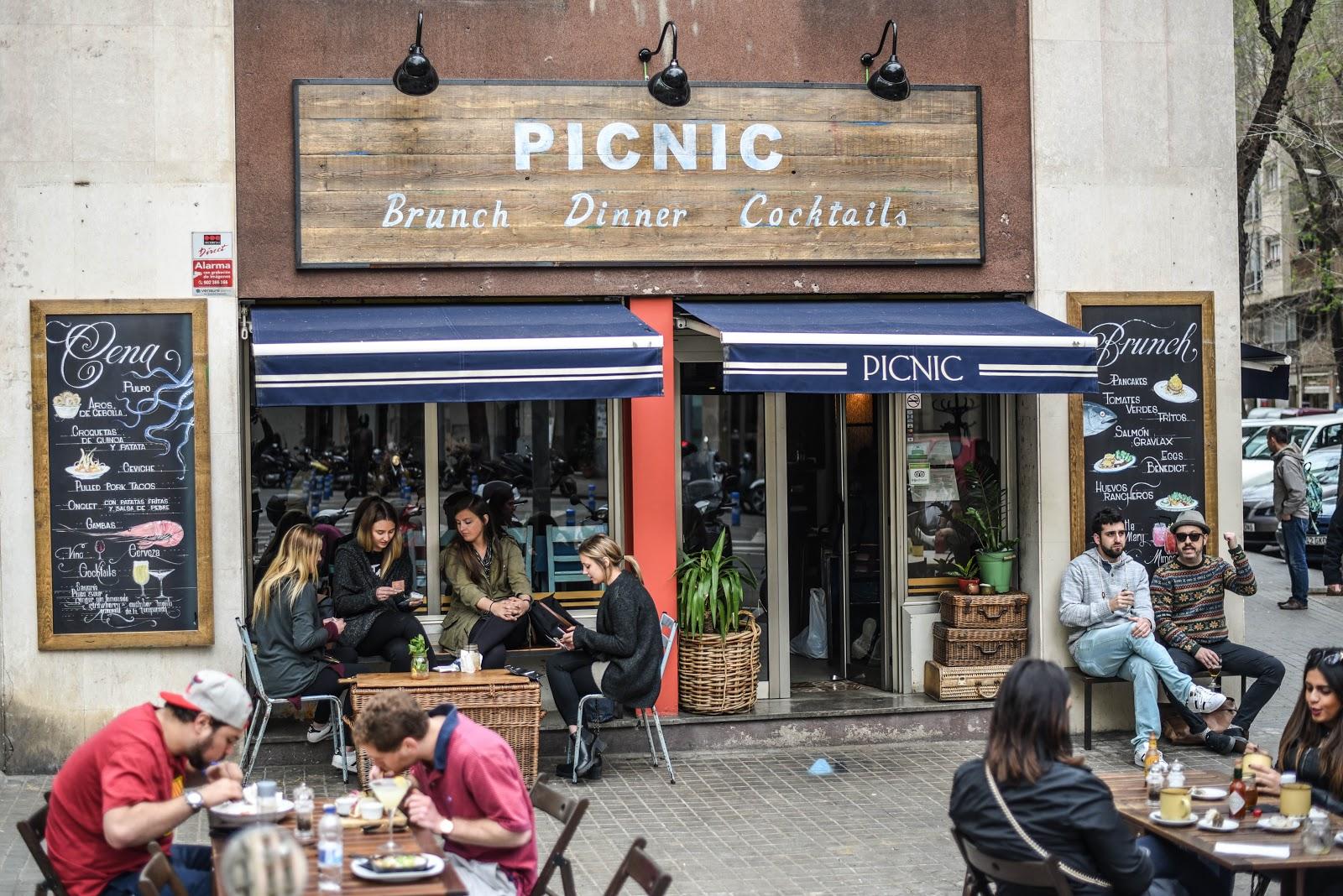 brunch_barcelona_born_picnic