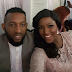 My Hubby Is Not Dead - Singer Eric Arubayi's Wife Posted On Instagram