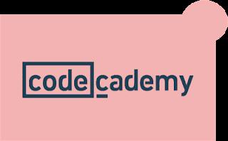 7 Situs Belajar Pemrograman Terbaik 2017