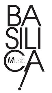 https://www.facebook.com/basilicamusic/