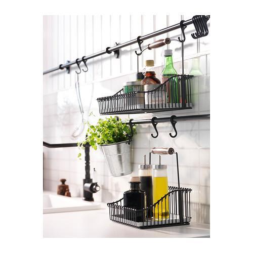 IKEA SPECIELL Peralatan Dapur Set Isi 5