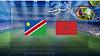 مشاهدة مباراة المغرب ونامبيا بث مباشر اون لاين اليوم 23-06-2019 كأس الأمم الأفريقية