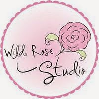 http://www.wildrosestudio.co.uk/