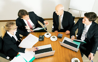 Asesoría laboral y de empresas en Zaragoza