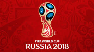 FIFA World Cup Football 2018 Russia Fixture,Schedule,Teams,Points Table,Ticket Prices